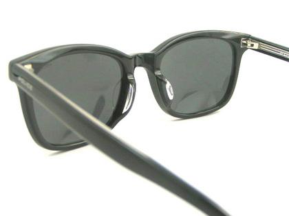 police-sunglasses-spl747j-0700-3police-sunglasses-spl747j-0700-5.JPG