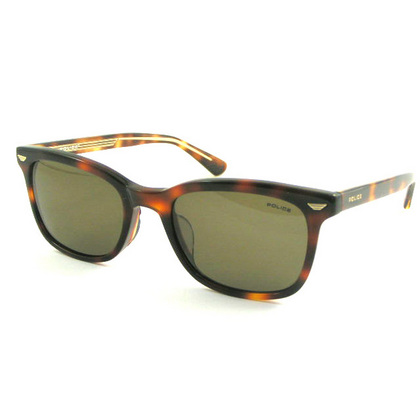 POLICEサングラス SPL747J-0710(2018年モデル)police-sunglasses-spl747j-0710-1.JPG