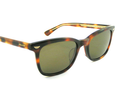 POLICEサングラス SPL747J-0710(2018年モデル)police-sunglasses-spl747j-0710-2.JPG