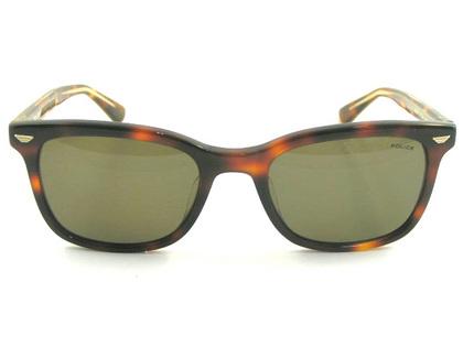 POLICEサングラス SPL747J-0710(2018年モデル)police-sunglasses-spl747j-0710-3.JPG