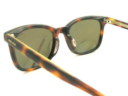 POLICEサングラス SPL747J-0710(2018年モデル)police-sunglasses-spl747j-0710-5.JPG