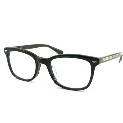 POLICEサングラス SPL747J-700W 調光レンズ(2018年モデル)police-sunglasses-spl747j-700w-1.JPG
