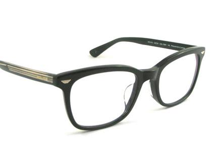 POLICEサングラス SPL747J-700W 調光レンズ(2018年モデル)police-sunglasses-spl747j-700w-2.JPG