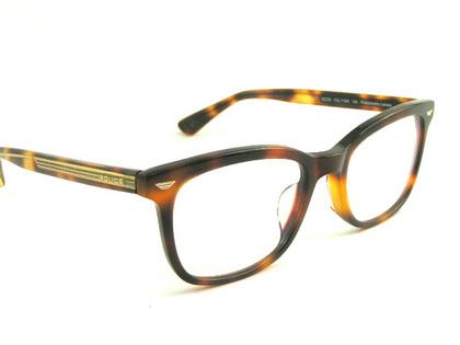 POLICEサングラス SPL747J-710W 調光レンズ(2018年モデル)police-sunglasses-spl747j-710w-2.JPG
