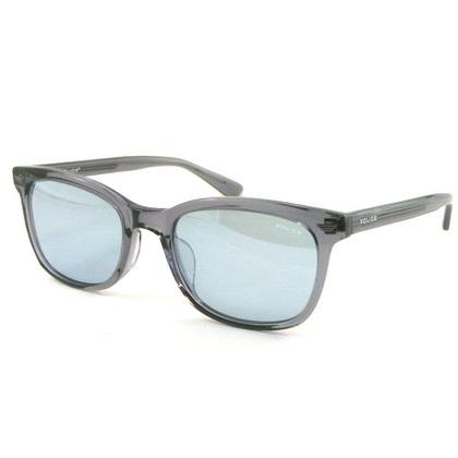 POLICEサングラス SPL747J-M78M(2018年モデル)police-sunglasses-spl747j-m78m-1.jpg