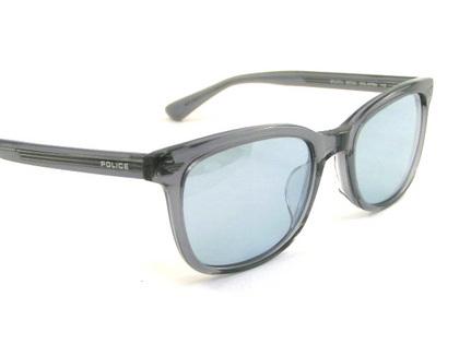 POLICEサングラス SPL747J-M78M(2018年モデル)police-sunglasses-spl747j-m78m-2.JPG