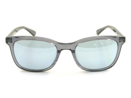 POLICEサングラス SPL747J-M78M(2018年モデル)police-sunglasses-spl747j-m78m-3.JPG