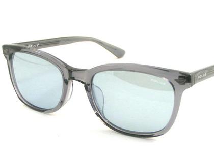POLICEサングラス SPL747J-M78M(2018年モデル)police-sunglasses-spl747j-m78m-4.JPG