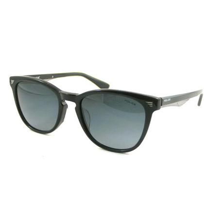 POLICEサングラス SPL748J-0700(2018年モデル)police-sunglasses-spl748j-0700-1.jpg