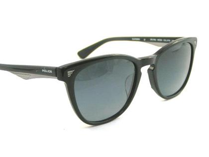 POLICEサングラス SPL748J-0700(2018年モデル)police-sunglasses-spl748j-0700-2.JPG