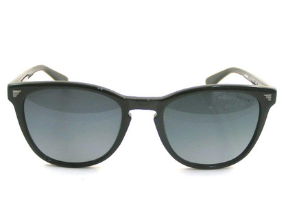 POLICEサングラス SPL748J-0700(2018年モデル)police-sunglasses-spl748j-0700-3.JPG