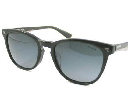 POLICEサングラス SPL748J-0700(2018年モデル)police-sunglasses-spl748j-0700-4.JPG