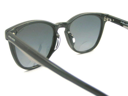 POLICEサングラス SPL748J-0700(2018年モデル)police-sunglasses-spl748j-0700-5.JPG