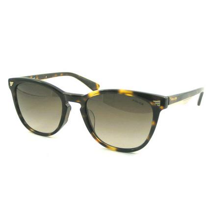 POLICEサングラス SPL748J-0722(2018年モデル)police-sunglasses-spl748j-0722-1.JPG