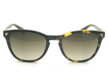 POLICEサングラス SPL748J-0722(2018年モデル)police-sunglasses-spl748j-0722-3.JPG