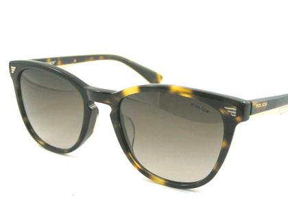 POLICEサングラス SPL748J-0722(2018年モデル)police-sunglasses-spl748j-0722-4.JPG