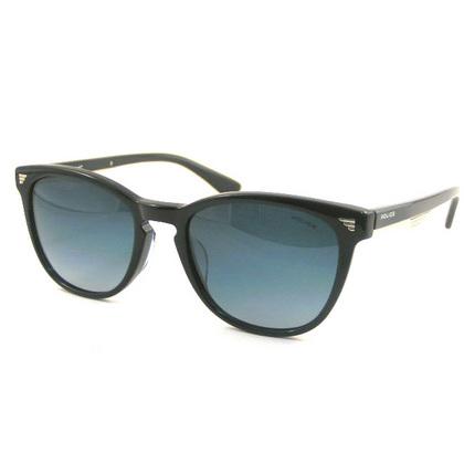 POLICEサングラス SPL748J-09N5(2018年モデル)police-sunglasses-spl748j-09n5-1.jpg