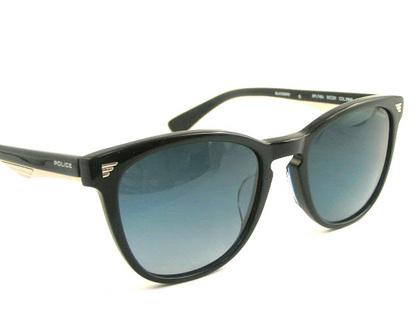 POLICEサングラス SPL748J-09N5(2018年モデル)police-sunglasses-spl748j-09n5-2.JPG