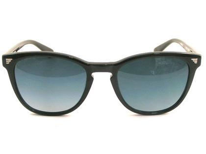 POLICEサングラス SPL748J-09N5(2018年モデル)police-sunglasses-spl748j-09n5-3.JPG