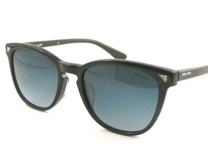 POLICEサングラス SPL748J-09N5(2018年モデル)police-sunglasses-spl748j-09n5-4.JPG