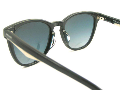 POLICEサングラス SPL748J-09N5(2018年モデル)police-sunglasses-spl748j-09n5-5.JPG