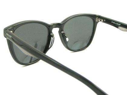 POLICEサングラス SPL748J-0700(2018年モデル)police-sunglasses-spl748j-700b-5.JPG