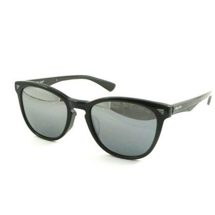 POLICEサングラス SPL748J-700M(2018年モデル)police-sunglasses-spl748j-700m-1.JPG