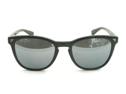 POLICEサングラス SPL748J-700M(2018年モデル)police-sunglasses-spl748j-700m-3.JPG