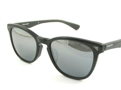 POLICEサングラス SPL748J-700M(2018年モデル)police-sunglasses-spl748j-700m-4.JPG