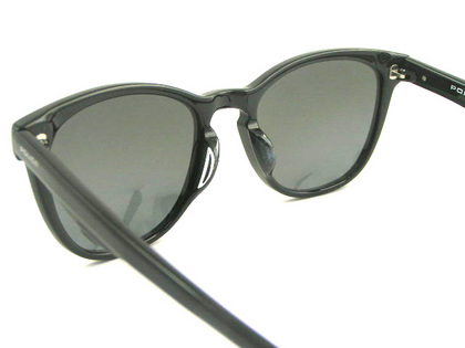 POLICEサングラス SPL748J-700M(2018年モデル)police-sunglasses-spl748j-700m-5.JPG