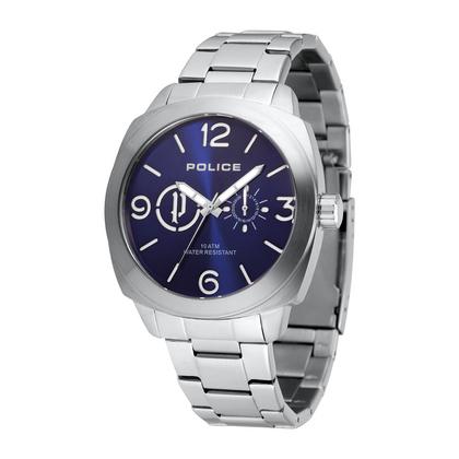 ポリス 時計 CONTEXTコンテキスト【14717JS-03MA】police-watch-CONTEXT PL14717JS03MA 744007.jpg