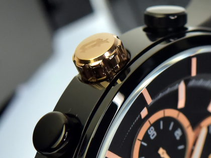 POLICE(ポリス)時計 RUSHラッシュ ブラック【15001JSB-02MA】police_watch_RUSH_001.jpg