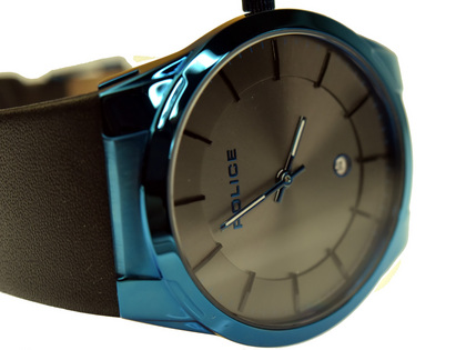 POLICE(ポリス)時計 TARGETターゲット【14211JSBL-61】police_watch_TARGET_003.jpg