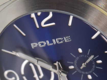 ポリス 時計 CONTEXTコンテキスト【14717JS-03MA】Brand_Watch_POLICE_CONTEXT_blue_03.jpg