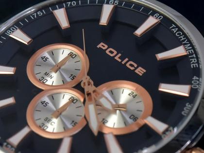 POLICE(ポリス)時計 MOMENTUM  モーメンタム ネイビー【15000JS-03】Brand_watch_police_MOMENTUM_navy_00.jpg