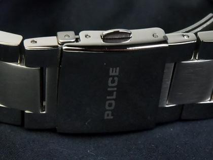 POLICE(ポリス)時計 GOVERNORガバナー ネイビー/ローズゴールド【14384JS-03M】POLICE_brand_watch_GOVERNOR_NAVY_03.jpg