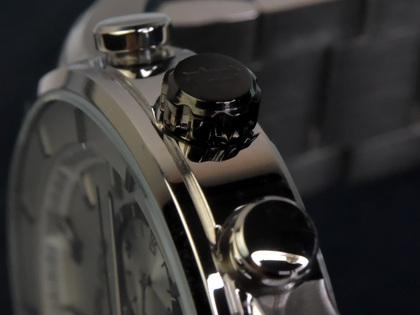 POLICE(ポリス)時計 RUSHラッシュ シルバー【15001JS-04M】Police_Bland_watch_RUSH_silver_02.jpg