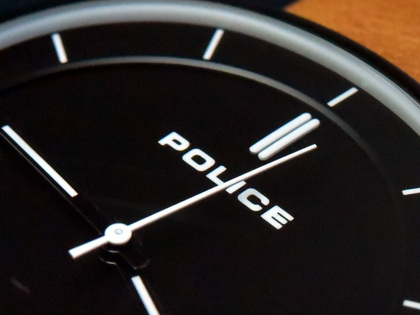 POLICE(ポリス)時計 EPICエピック ブラック【15099JSB-02】bland_watch_police_EPIC_black_00.jpg