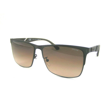 POLICEサングラス SPL353-0173(2018年モデル)police-sunglasses-spl353-0173-1.jpg