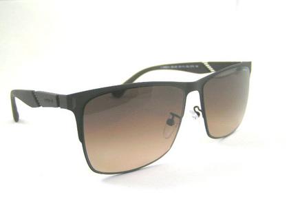 POLICEサングラス SPL353-0173(2018年モデル)police-sunglasses-spl353-0173-2.JPG