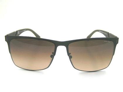 POLICEサングラス SPL353-0173(2018年モデル)police-sunglasses-spl353-0173-3.JPG