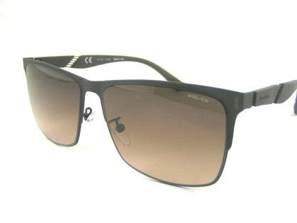 POLICEサングラス SPL353-0173(2018年モデル)police-sunglasses-spl353-0173-4.JPG