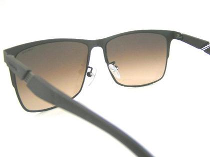 POLICEサングラス SPL353-0173(2018年モデル)police-sunglasses-spl353-0173-5.JPG