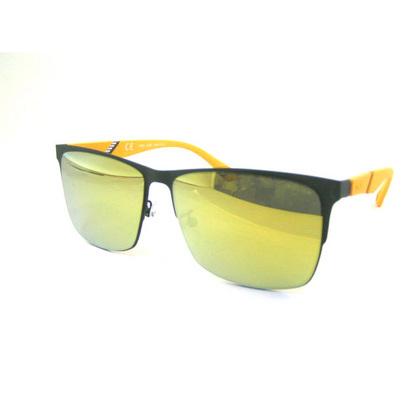 POLICEサングラス SPL353-498G(2018年モデル)police-sunglasses-spl353-498g-1.jpg