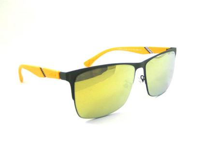 POLICEサングラス SPL353-498G(2018年モデル)police-sunglasses-spl353-498g-2.JPG