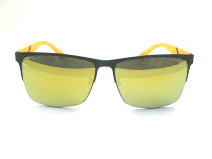 POLICEサングラス SPL353-498G(2018年モデル)police-sunglasses-spl353-498g-3.JPG