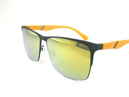 POLICEサングラス SPL353-498G(2018年モデル)police-sunglasses-spl353-498g-4.JPG