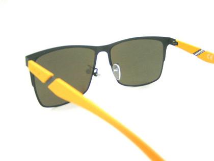 POLICEサングラス SPL353-498G(2018年モデル)police-sunglasses-spl353-498g-5.JPG
