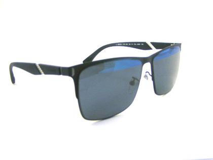 POLICEサングラス SPL353-KABH(2018年モデル)police-sunglasses-spl353-kabh-2.JPG