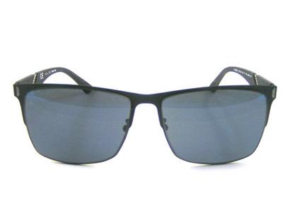 POLICEサングラス SPL353-KABH(2018年モデル)police-sunglasses-spl353-kabh-3.JPG